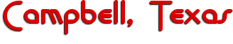 Campbell business directory logo